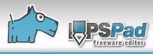 PSPad_logo