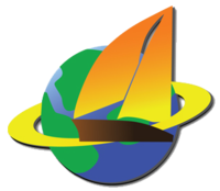 Ultrasurf_logo