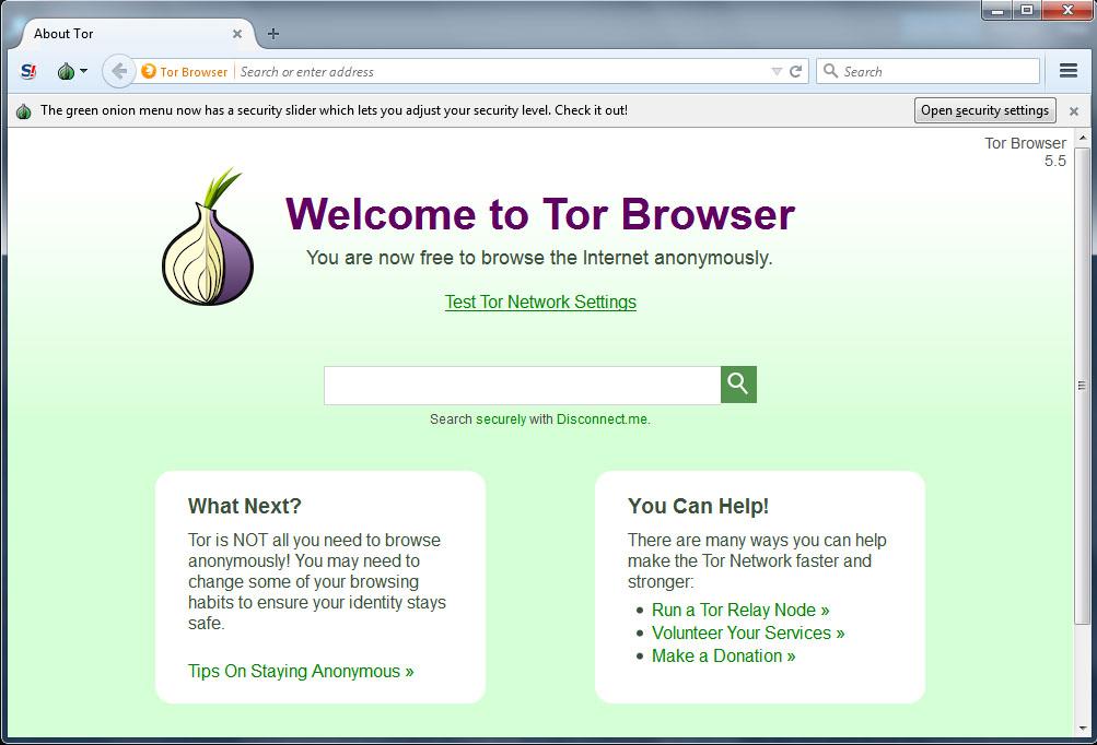 download tor browser bundle for windows 7 64 bit