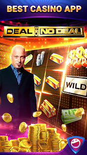 Download GSN Casino: Free Slot Games