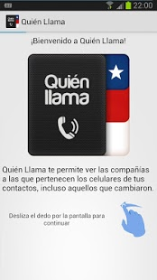 Download Quien Llama - Who is Calling