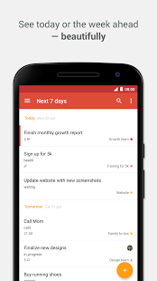 Download Todoist: To-Do List, Task List