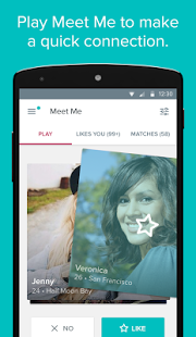 Download hi5 - meet, chat & flirt