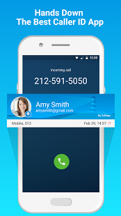 Download CallApp: Caller ID, Block & Phone Call Recorder