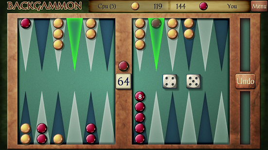 Download Free Download Backgammon Free apk