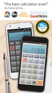 Download Free Download Calculator Plus Free apk