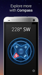 Download Free Download Compass apk