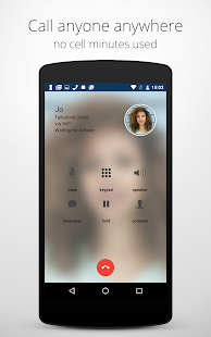 Free Download Talkatone: Free Texts, Calls & Phone Number apk