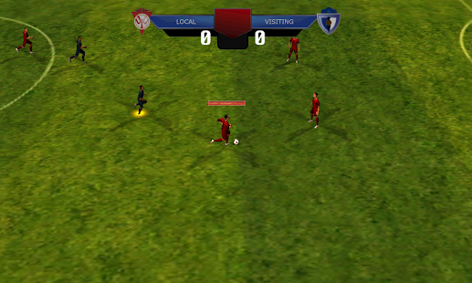 Download Free Download World Soccer Games 2014 Cup apk